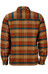Marmot Ridgefield LS Men Coffee